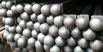 Estate Fencing Corner posts 60x60 Supply Only always kept in stock